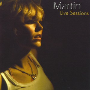 Laura_Martin_Live_Sessions